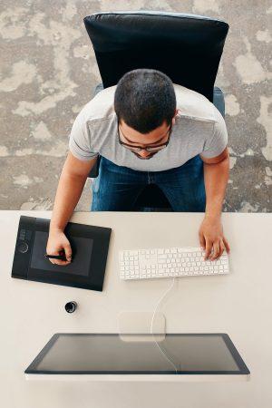 web design and wordpress hosting